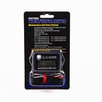 arctic cat polaris - Tools Maintenance Care Engine Care Hour meter tachometer tach snowmobile ski doo polaris Arctic Cat gauge sx IP68 waterproof