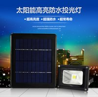 Wholesale Limited New Ip65 Ni cd Led Solar Outdoor Solar Lights Garden Super Bright Indoor for Household Lighting Waterproof Led Flood Light Lawn