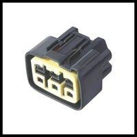 audio distributor - Audio rca connector pin Connector Cable with connector Nissan abs connector Battery connector female Deutsch connector distributors