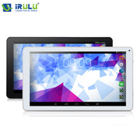 android tablet downloads - iRULU X1 Pro quot Tablet PC Octa Core Android Tablet WIFI Dual Camera GB Bluetooth HDMI Download Google Play APP New Hot