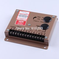 Wholesale Speed Controller ESD5111