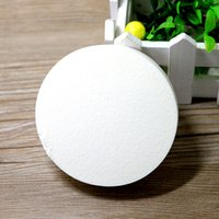 Wholesale Makeup Foundation Sponge Puff Makeup Cosmetic Puff Flawless Powder Smooth Beauty Make Up Tool