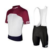 Wholesale 2015 new items cycling jersey bicicletas maillot ciclismo Shorts Sleeve bib Shorts Kits bike bicycle men sportswear mtb