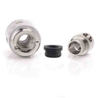 Ipv d3 Prix-Uwell Couronne Sous ohm réservoir Coil remplacement atomiseur bobines meilleur pour koopor smok, plus Xcube Mini II 2 VPI ipv4s d3