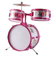 Wholesale Pink color Musical instrument