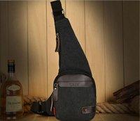 Wholesale 10pcs free fedex women s handbag travel bag luggage sports bag shoulder bag handbag