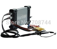 analog bandwidth - Channel Logic Analyzer Bandwidth M MSa s Sample Rate Hantek BL PC USB Oscilloscope Analog Virtual Oscilloscope