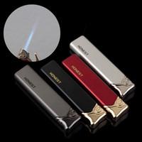 Electronic cigarette starter kit Australia