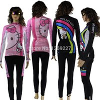 Cheap cycling clothes Best cycling jerseys