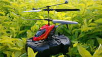 remote control helicopter - 2 CH Rc Helicopter Remote Control Helicopter Radio Control Helicopter with light toy gift for kids