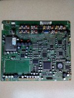 Wholesale Original BN41 C PS42S5S motherboard for samsung and screen S42AX YB01