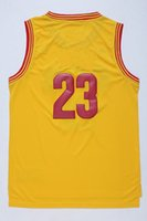 Wholesale New Arrival Revolution Swingman Basketball Jerseys Basketball Jerseys Sportswear Jersey
