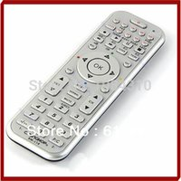 Wholesale Universal Smart Remote Control in1 Multifunction Controller With Learn Function For TV CBL DVD SAT DVB