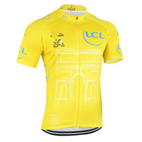 Cheap yellow Best ciclismo cycling