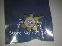 venda por atacado power transistor rf-2SC2782 RF Transistor de potência