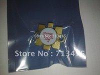 venda por atacado power transistor rf-2SC2782 Transistor de potência RF