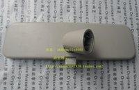 Wholesale Insufficiencies new bora classic rearview mirror side mirror panendoscopy grey order lt no track