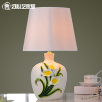 Western table lamps price comparison buy cheapest western table lamps on for Western table lamps living room