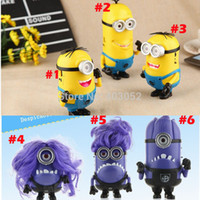 baby radio player - Mp3 player Devise Minions Mini Baby Portable Speaker mp3 music player Despicable Me MP3 TF Card FM Radio Player MINI Speaker