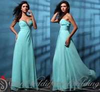 Cheap Model Pictures Long Prom Dresses Best A-Line Strapless New Arrival Prom Dresses