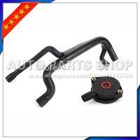 Wholesale auto parts Engine Crankcase Breather Valve Hose for BMW E36 E46 Z3 i Ci i is
