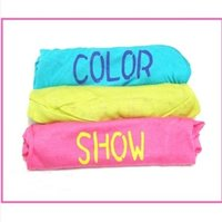 best value cottons - Dog Vest Cool T shirt Dog Clothes Cotton Summer Best Value Teddy Vest1PCS XS S M L