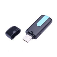 motion pictures - HOT Spy mini USB Camera Disk HD Spy DVR Motion Detect picture resolution Camera video recorder photo camera memory GB