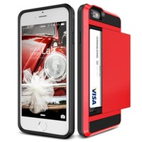 Cheap For Samsung VERUS case for iPhone 6S Best Silicone No Damda case for iPhone 6S