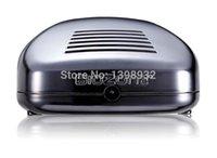 air freshener house - Parfum Perfume Car Freshener Car Air Purifier In Addition To Formaldehyde Smell Smoke Oxygen Bar The House Pure Freshener Haze