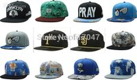 Wholesale new styles snapback hats and baseball fitted caps snapbacks hat fashion customs cap cheap