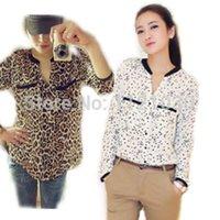 Cheap blouse patterns Best shirt design
