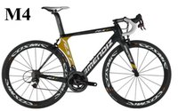 Wholesale Mendiz Complete Road Bike FULL Carbon ROAD Bike Bicycle cipollini complete bike T1000 RST mendiz carbon frame
