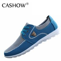 Cheap 2015 new brand canvas casual men shoes british loafers flats mens masculino jogging driving shoes men's flat shoes size 39-44