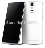 Cheap Android star ulefone U5s smart phone Best Quad Core 1GB Ulefone U5s smart phone