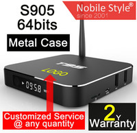 Cheap Android TV box Best TV box