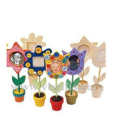 Cheap wooden educational toy Best wooden kids toys