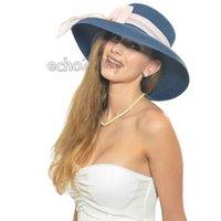 Cheap Ladies Hats Best Straw Hats