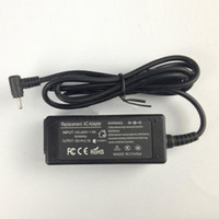 asus pc charger - OP High Quality AC Power Laptop Charger For asus EEE PC PX PW PX PEB PC HAB HA PE AC