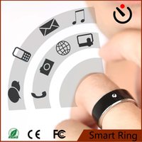 galaxy gear smart watch - Smart R I N G Cell Phones Accessories of Wearable Technology for Smart Watches Samsung Galaxy Gear for U8 Smart Watch
