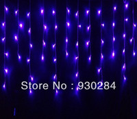 animated led christmas lights - Christmas Lights Holiday Decoration Net Light Mounting Clip LED Red Animated Web Fairy Lights Led String