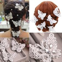 Cheap bridal headdress Best bridal hair accessories