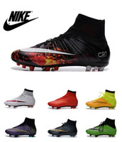 football boots - nike superfly boots fg mens soccer shoes cleats cheap nike mercurial superfly fg football boots shoes cleats