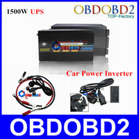 inverter battery - Strongly Recommended Auto UPS W Power Inverter Doxin Inverter V DC to V AC Car Battery Charger With Year Warranty