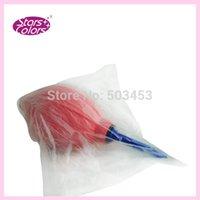 Wholesale Eyelash tools air blower Ball Makeup Grafting False Eyelash Dry Blowing Balloons Manually drying device