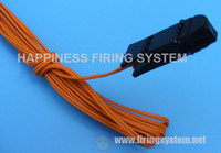 Wholesale 500 Meter Talon igniters Safety igniters for fireworks display