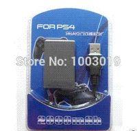 battery powered tea lights - mah Power Pack Controllers Rechargeable Battery Ps4 battery ps4 controller battery battery led tea lights