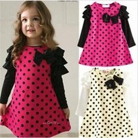 Cute Girls Clothes On Sale New Girls Dress Spring