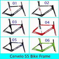 Cheap Road Bikes carbon bike Best Carbon Fibre 3K pro bike