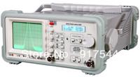 Wholesale Spectrum Analyzer MHz GHz dBm to dBm AC V AT6011