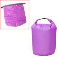 Wholesale For Sport Waterproof Bag Storage Dry Bag for Canoe Kayak Rafting Sports Outdoor Camping Travel Kit Equipment